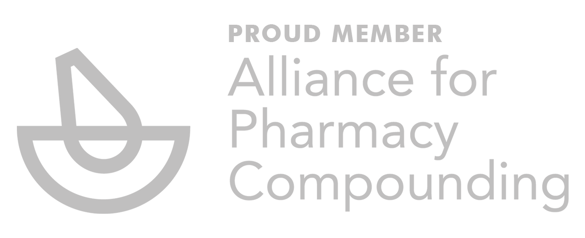 A4PC - Alliance for Pharmacy Compounding